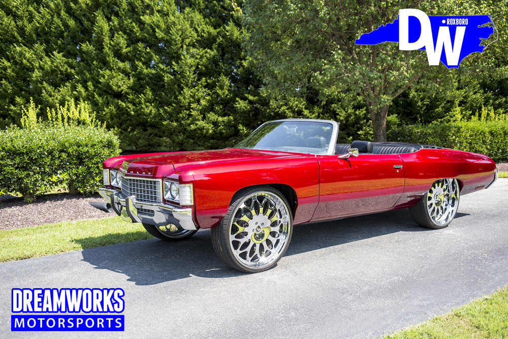 Donk-on-Forgiatos-With-JL-Audio-System-by-Dreamworksmotorsports-5.jpg