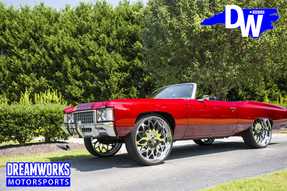 Donk-on-Forgiatos-With-JL-Audio-System-by-Dreamworksmotorsports-4.jpg