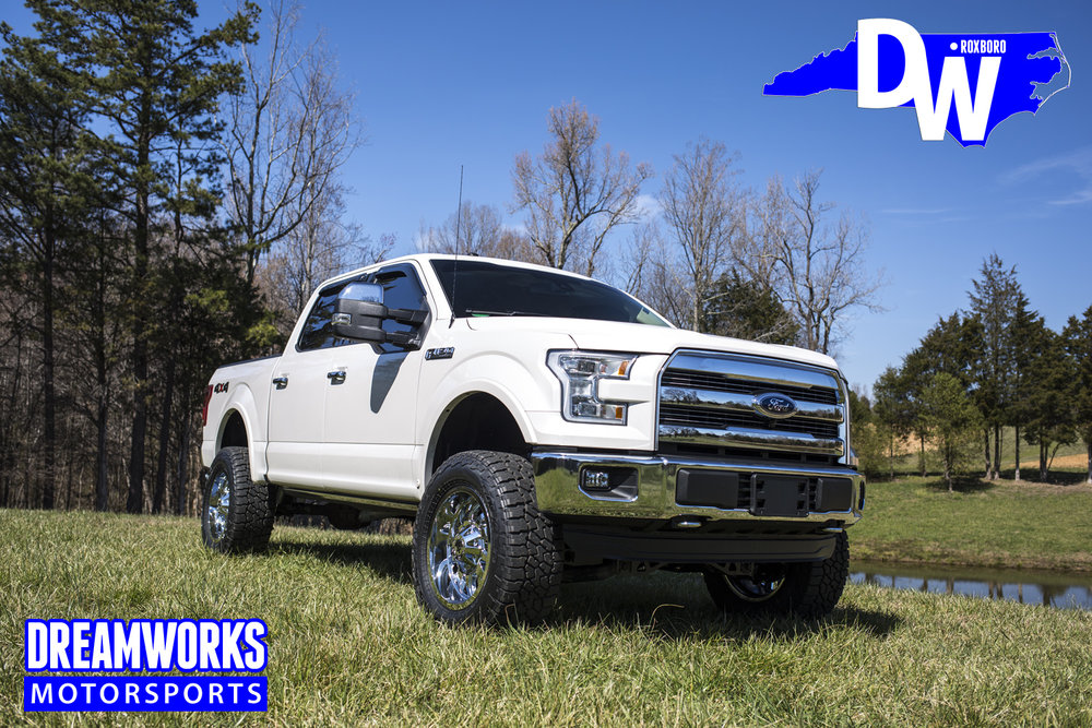 Ford_F150_By_Deamworks_Motorsports-6.jpg