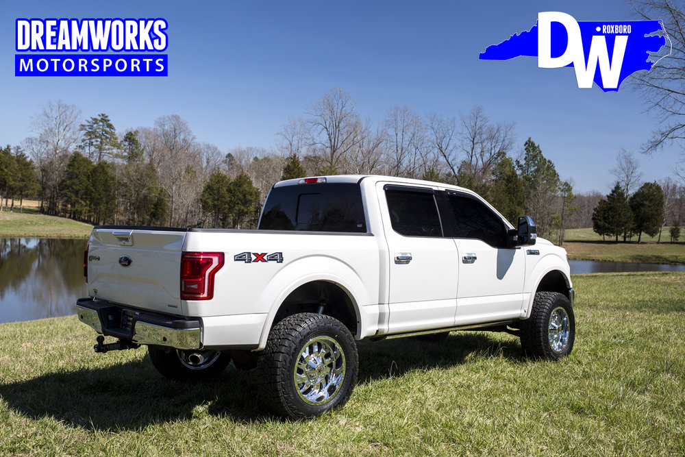 Ford_F150_By_Deamworks_Motorsports-10.jpg