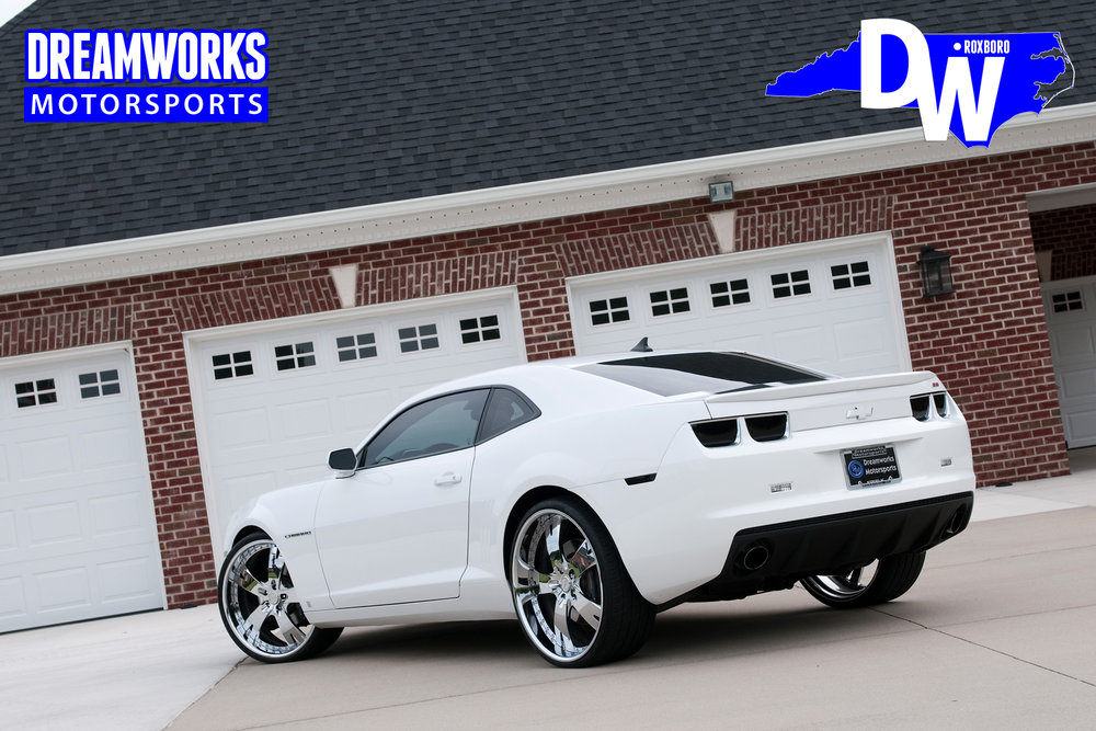 Chevrolet_Camaro_Vellano_Wheels_By_Dreamworks_Motorsports-1.jpg