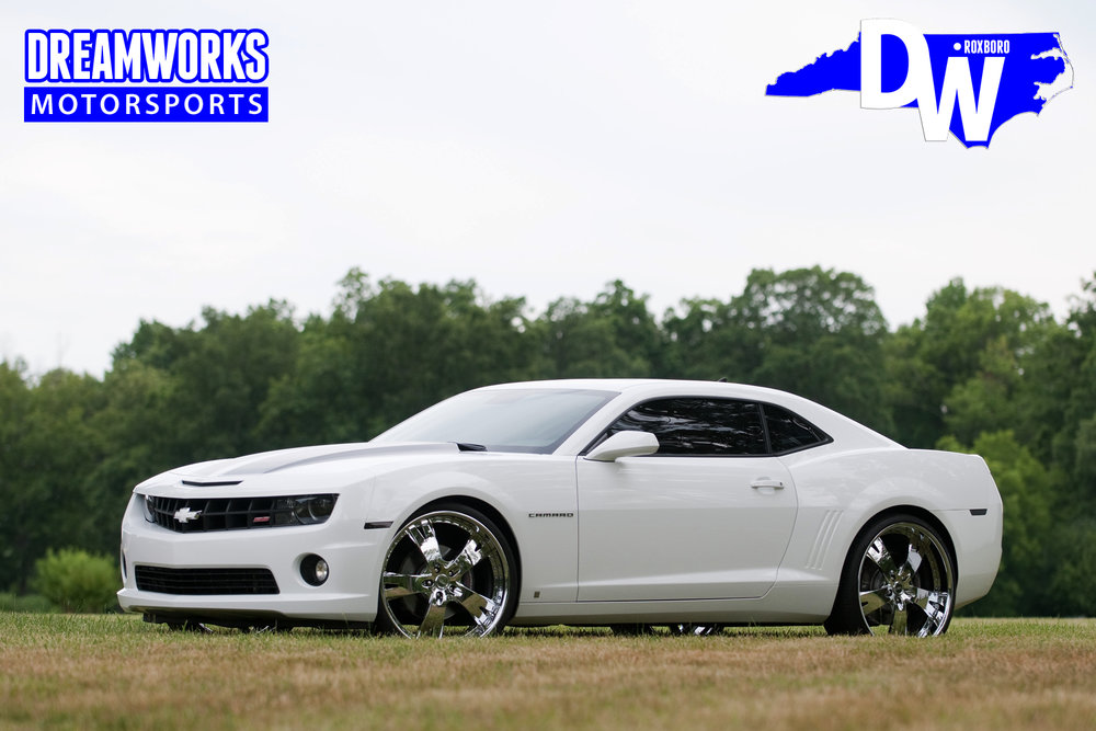 Chevrolet_Camaro_Vellano_Wheels_By_Dreamworks_Motorsports-5.jpg