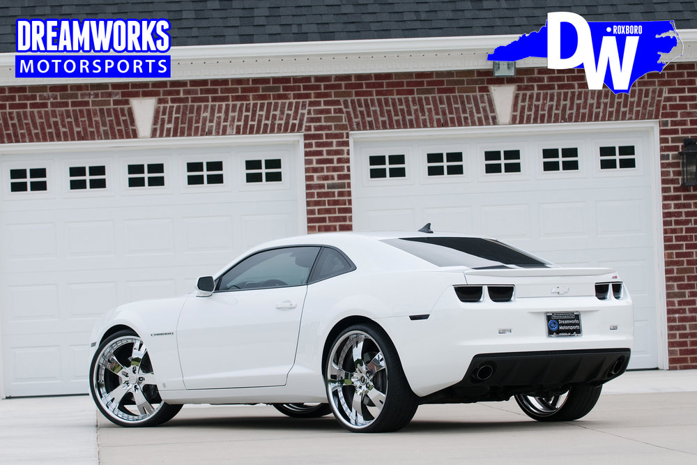 Chevrolet_Camaro_Vellano_Wheels_By_Dreamworks_Motorsports-4.jpg