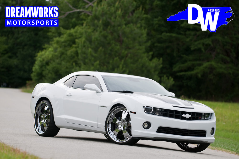 Chevrolet_Camaro_Vellano_Wheels_By_Dreamworks_Motorsports-11.jpg
