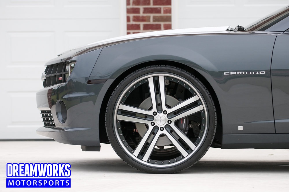 Chevrolet_Camaro_Vellano_Wheels_By_Dreamworks_Motorsports-2.jpg