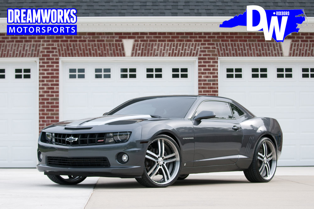 Chevrolet_Camaro_Vellano_Wheels_By_Dreamworks_Motorsports-6.jpg