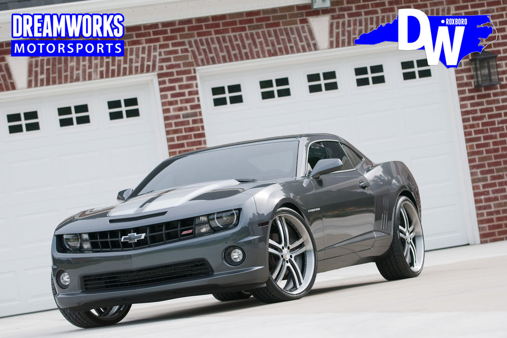 Chevrolet_Camaro_Vellano_Wheels_By_Dreamworks_Motorsports-8.jpg