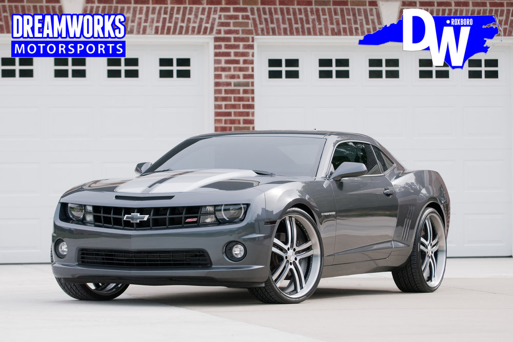 Chevrolet_Camaro_Vellano_Wheels_By_Dreamworks_Motorsports-7.jpg