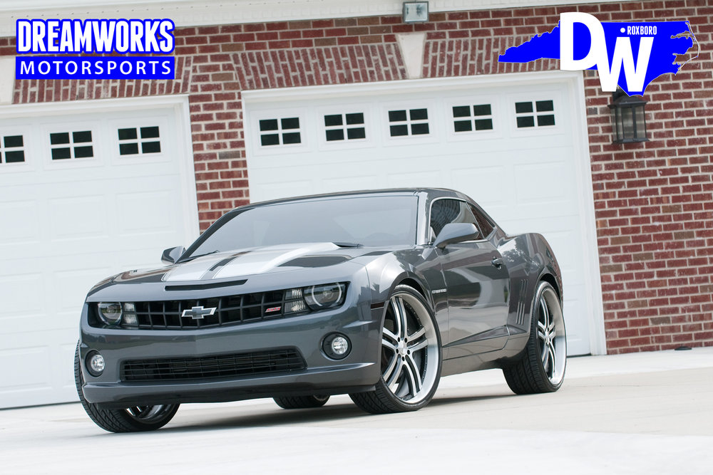 Chevrolet_Camaro_Vellano_Wheels_By_Dreamworks_Motorsports-9.jpg