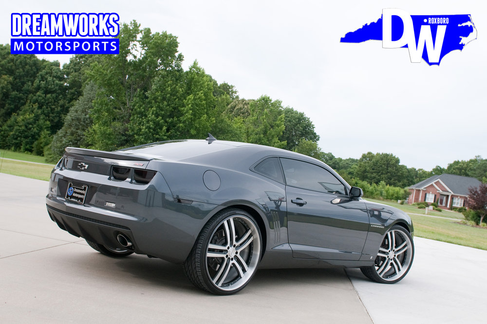 Chevrolet_Camaro_Vellano_Wheels_By_Dreamworks_Motorsports-16.jpg