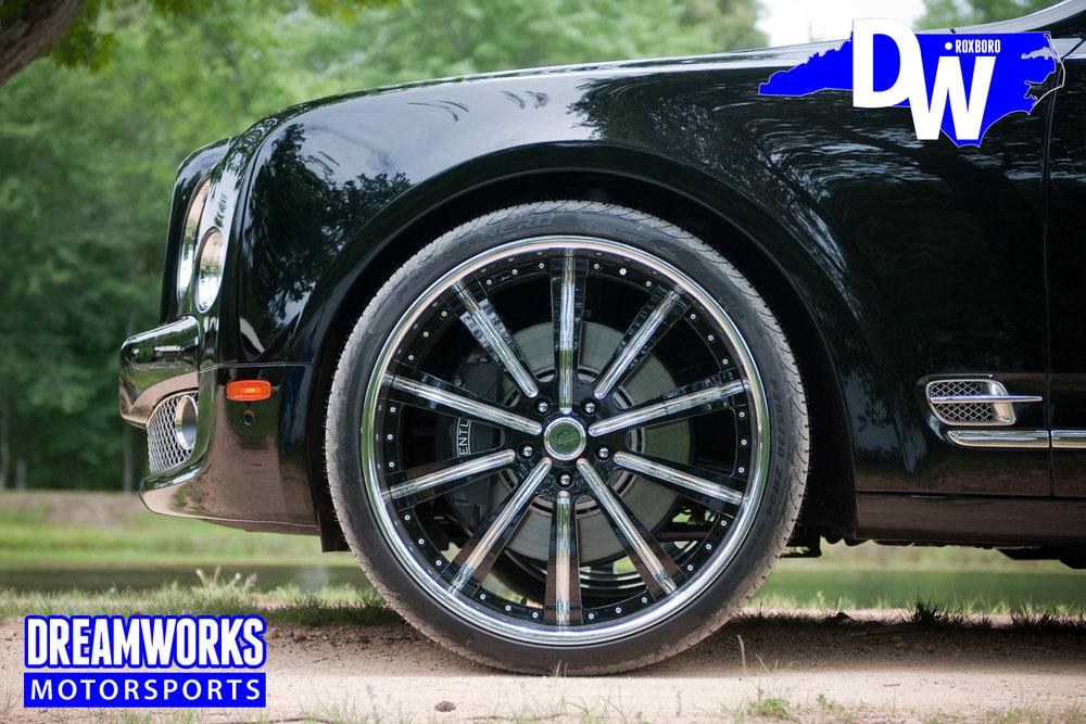 Bentley_Mulsanne_Vellano_Wheels_By_Dreamworks_Motorsports-1.jpg