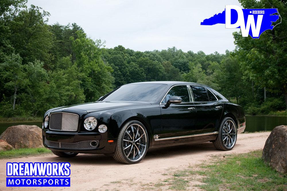 Bentley_Mulsanne_Vellano_Wheels_By_Dreamworks_Motorsports-2.jpg