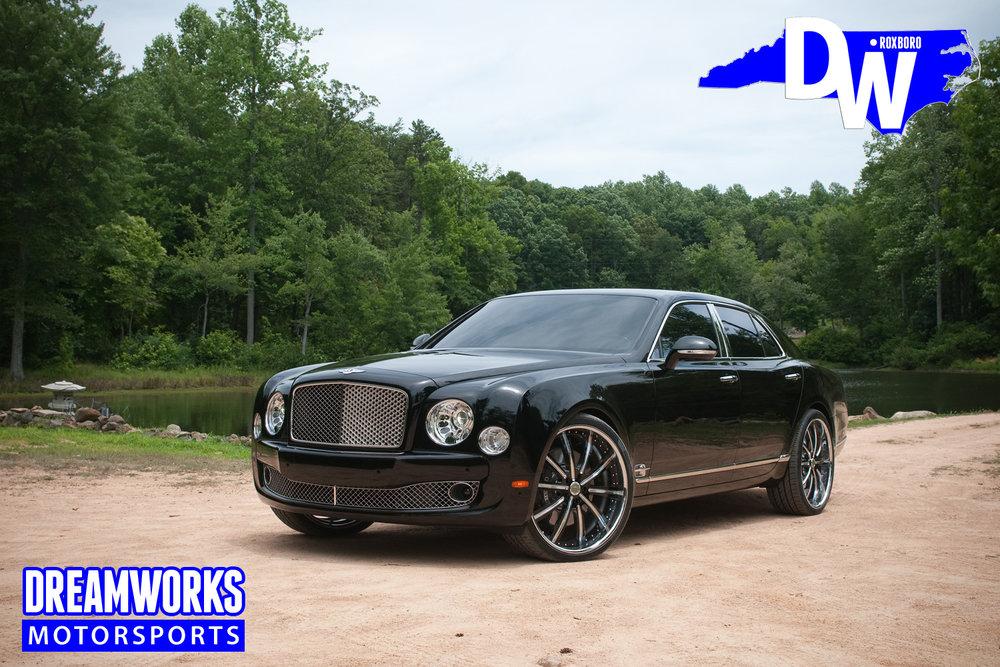 Bentley_Mulsanne_Vellano_Wheels_By_Dreamworks_Motorsports-3.jpg