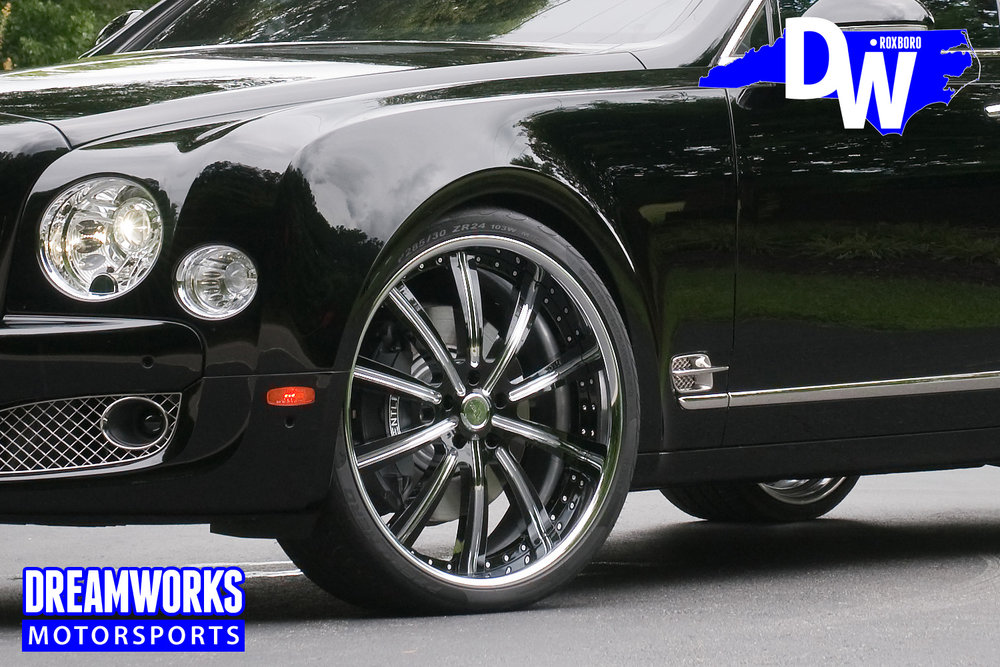 Bentley_Mulsanne_Vellano_Wheels_By_Dreamworks_Motorsports-4.jpg