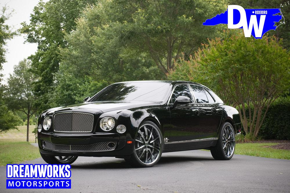 Bentley_Mulsanne_Vellano_Wheels_By_Dreamworks_Motorsports-5.jpg