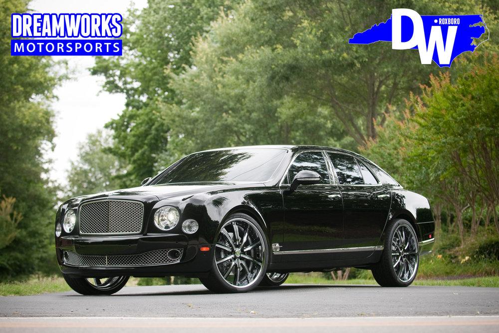 Bentley_Mulsanne_Vellano_Wheels_By_Dreamworks_Motorsports-7.jpg