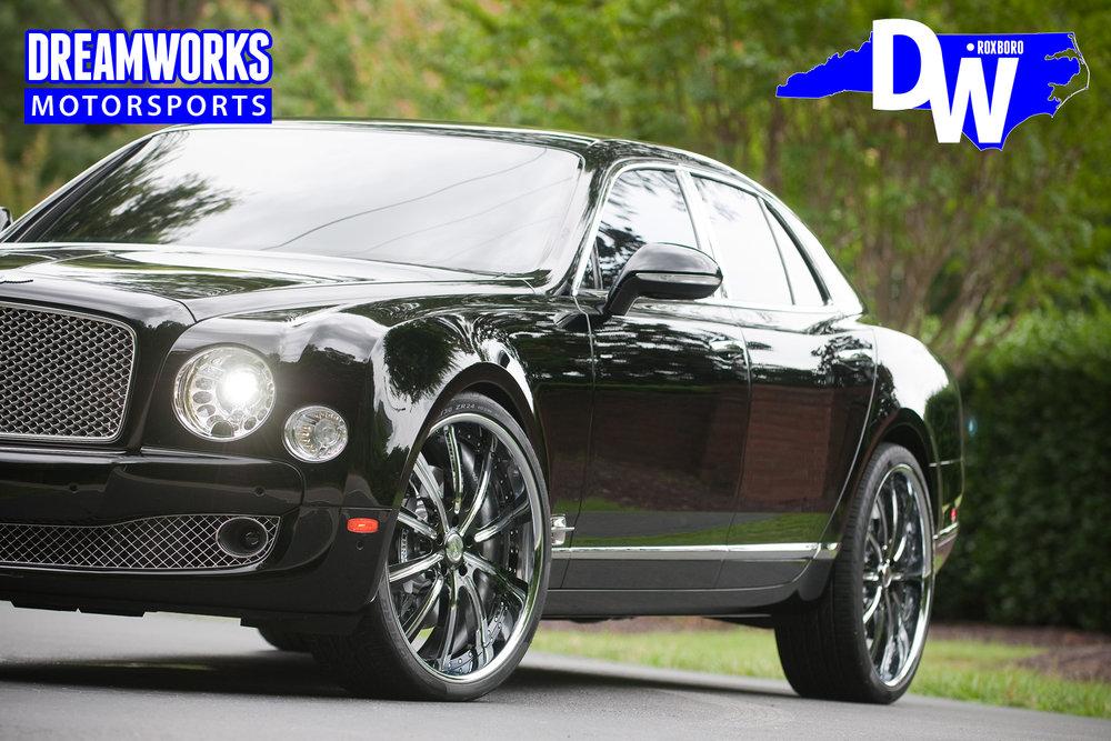 Bentley_Mulsanne_Vellano_Wheels_By_Dreamworks_Motorsports-8.jpg