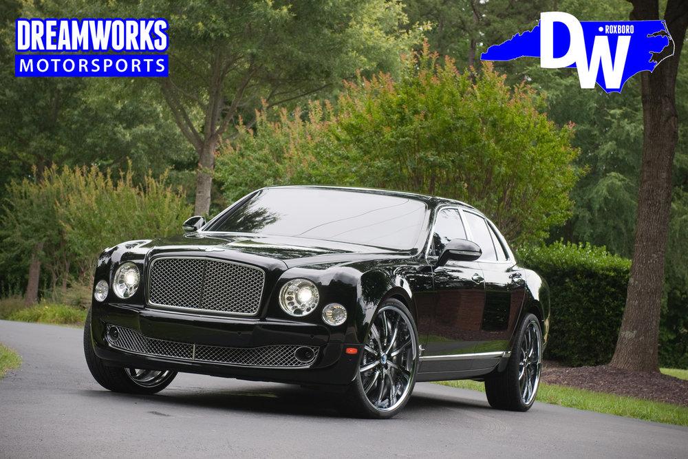 Bentley_Mulsanne_Vellano_Wheels_By_Dreamworks_Motorsports-6.jpg