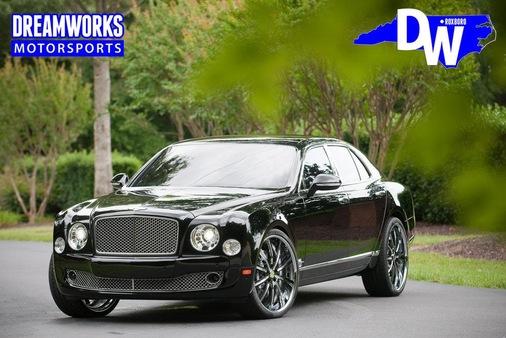 Bentley_Mulsanne_Vellano_Wheels_By_Dreamworks_Motorsports-9.jpg