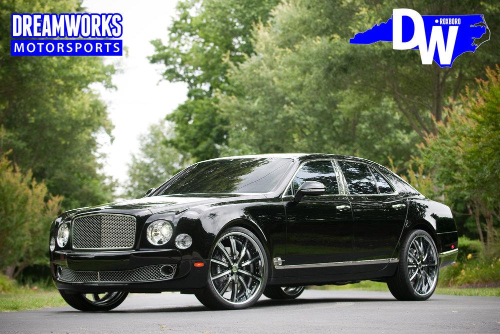 Bentley_Mulsanne_Vellano_Wheels_By_Dreamworks_Motorsports-11.jpg