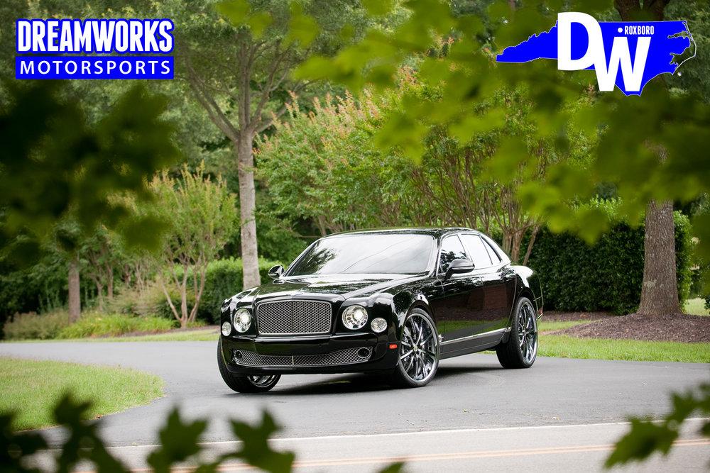 Bentley_Mulsanne_Vellano_Wheels_By_Dreamworks_Motorsports-10.jpg