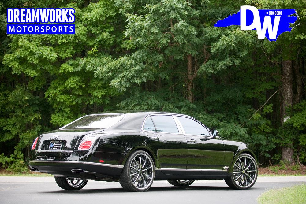 Bentley_Mulsanne_Vellano_Wheels_By_Dreamworks_Motorsports-12.jpg