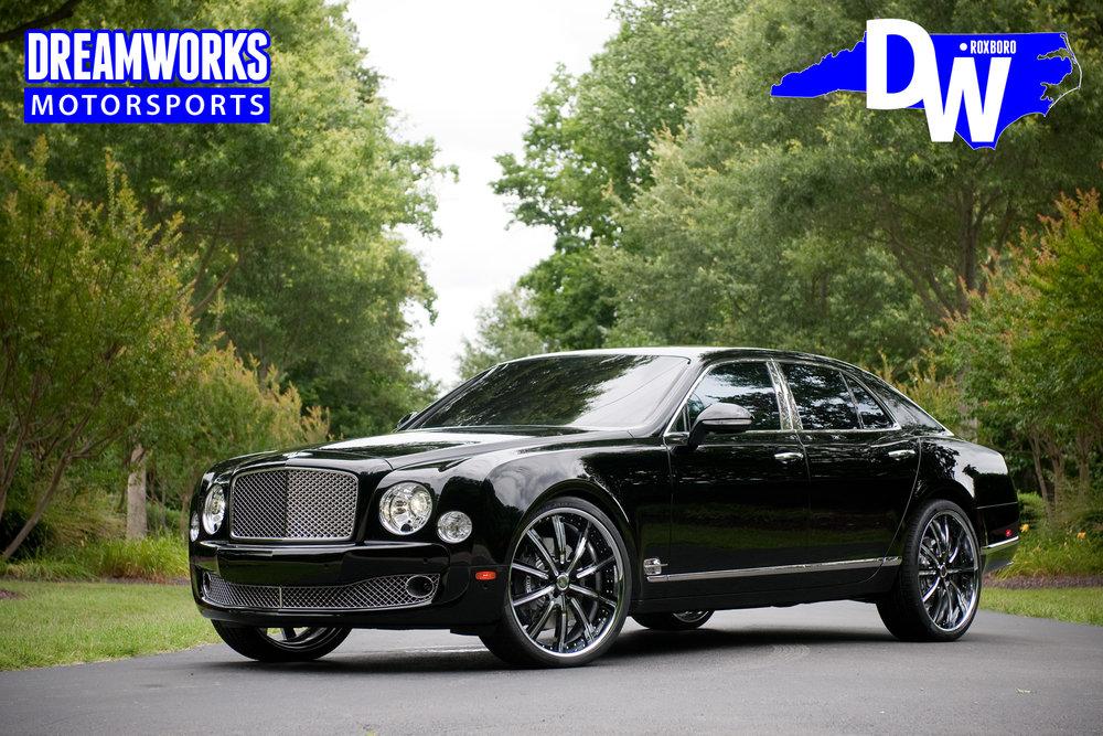 Bentley_Mulsanne_Vellano_Wheels_By_Dreamworks_Motorsports-13.jpg