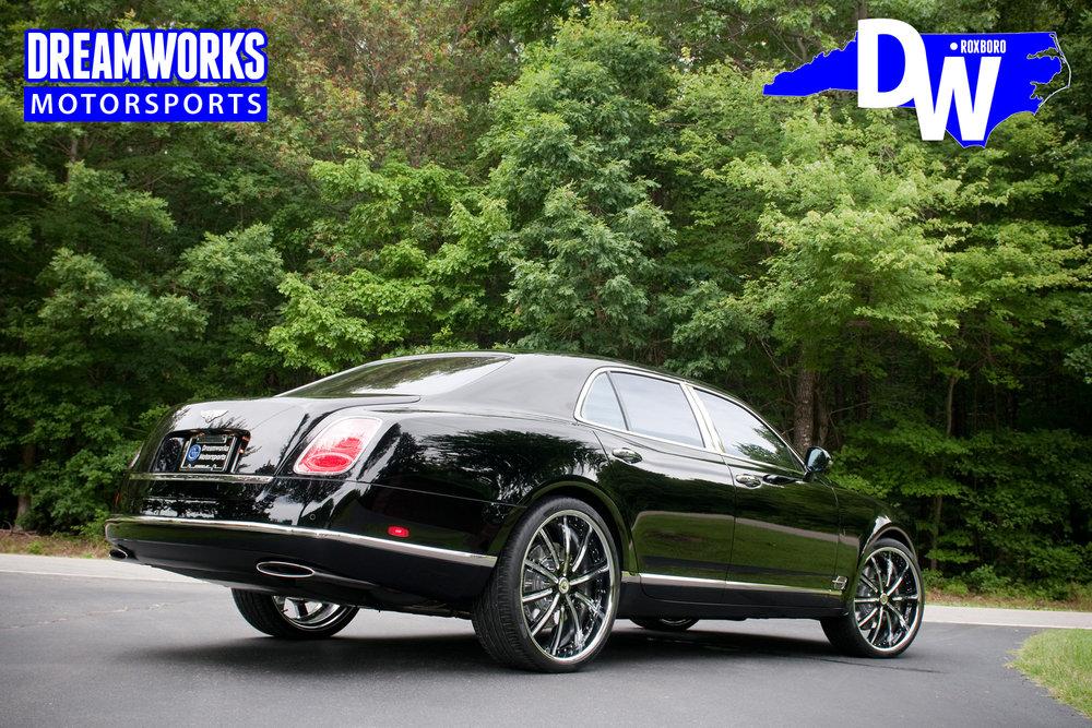 Bentley_Mulsanne_Vellano_Wheels_By_Dreamworks_Motorsports-15.jpg