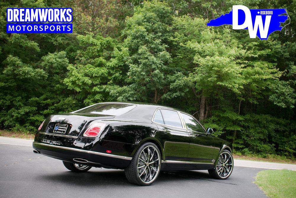 Bentley_Mulsanne_Vellano_Wheels_By_Dreamworks_Motorsports-14.jpg