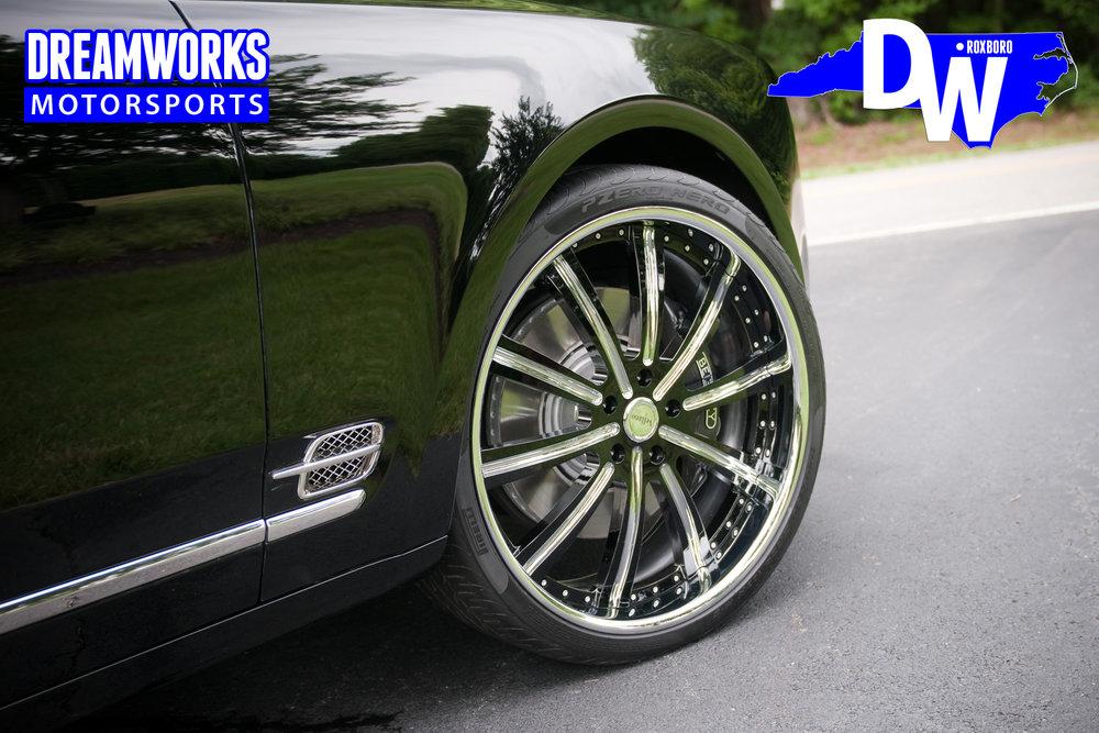Bentley_Mulsanne_Vellano_Wheels_By_Dreamworks_Motorsports-17.jpg