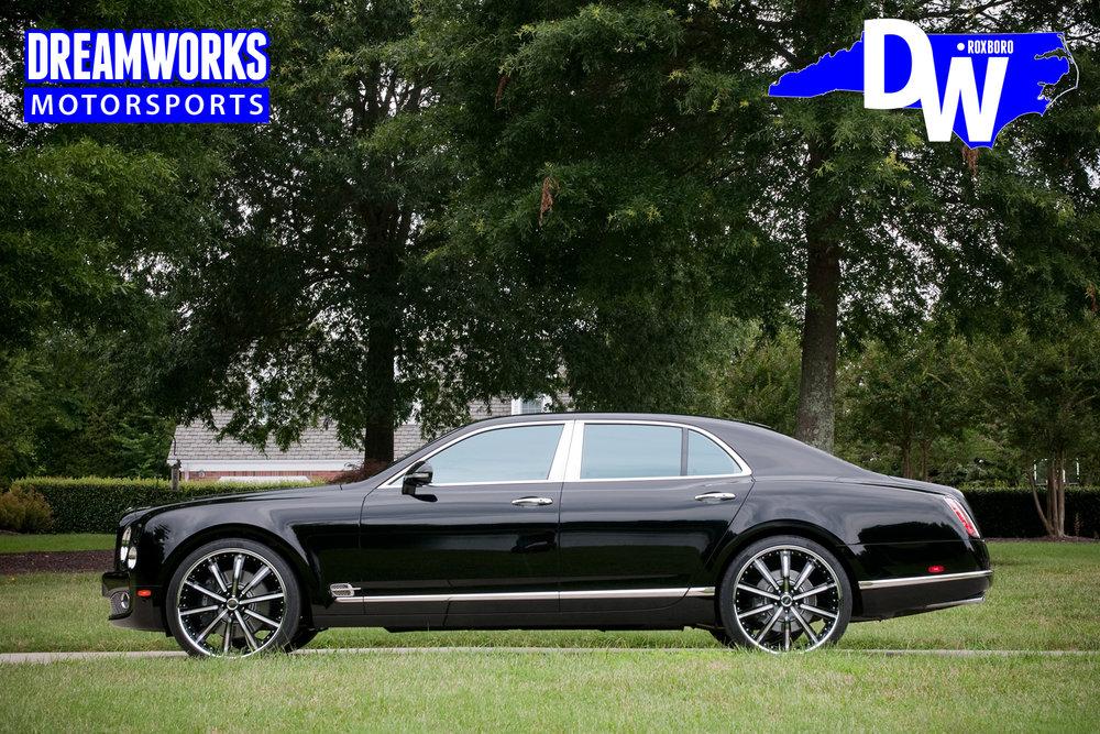 Bentley_Mulsanne_Vellano_Wheels_By_Dreamworks_Motorsports-18.jpg