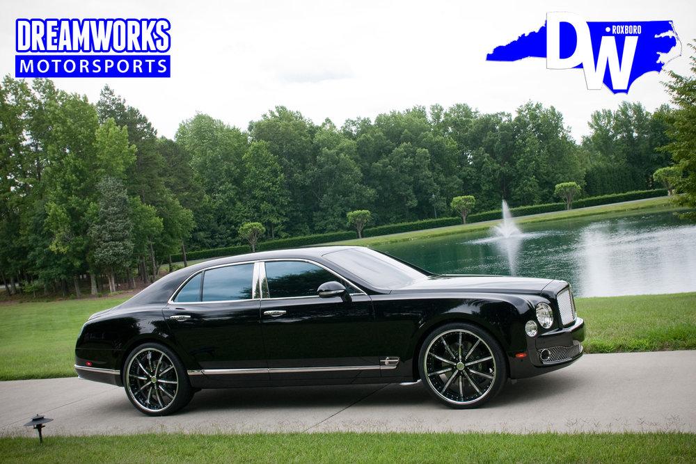 Bentley_Mulsanne_Vellano_Wheels_By_Dreamworks_Motorsports-20.jpg