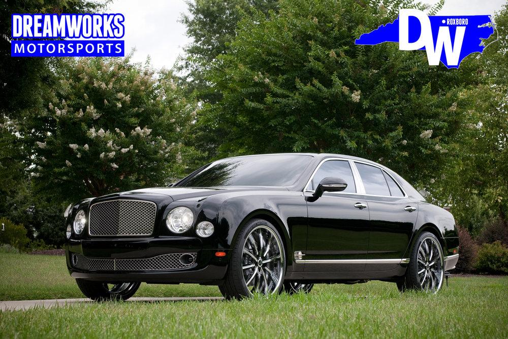Bentley_Mulsanne_Vellano_Wheels_By_Dreamworks_Motorsports-19.jpg