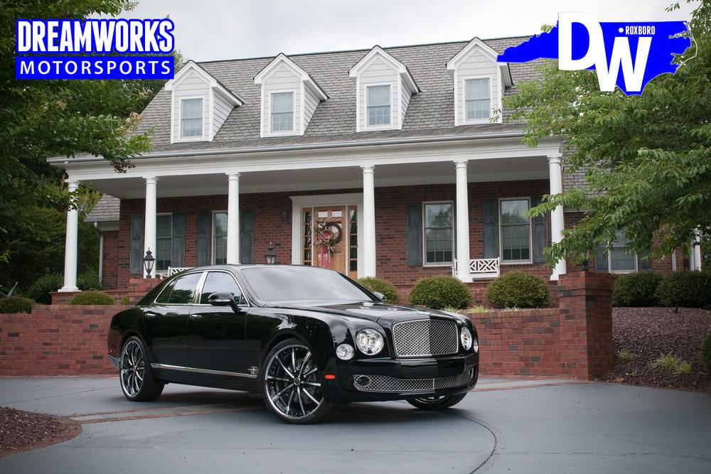 Bentley_Mulsanne_Vellano_Wheels_By_Dreamworks_Motorsports-21.jpg