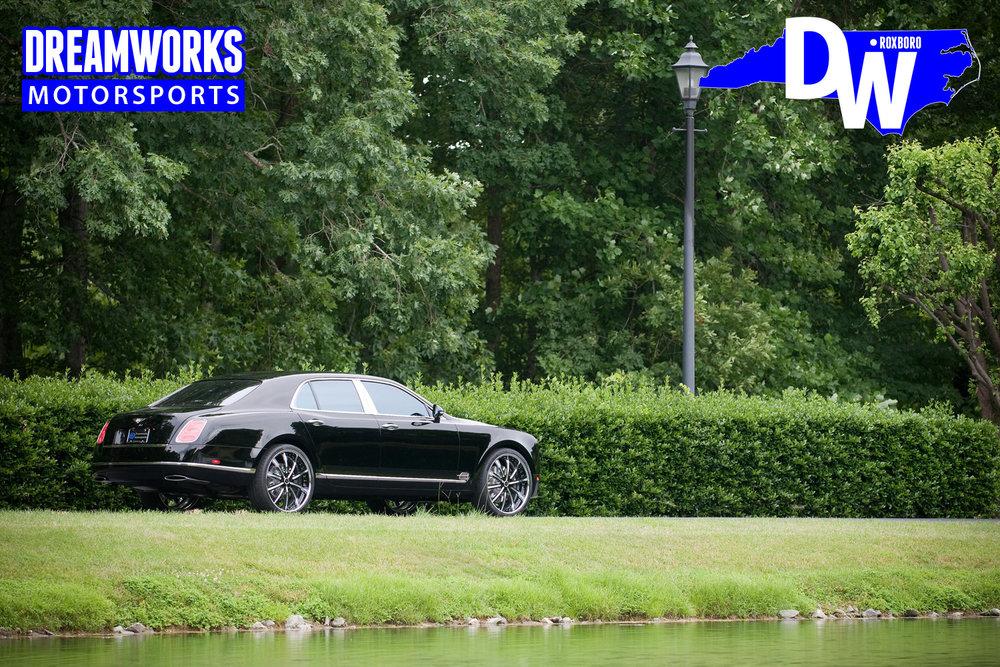 Bentley_Mulsanne_Vellano_Wheels_By_Dreamworks_Motorsports-22.jpg