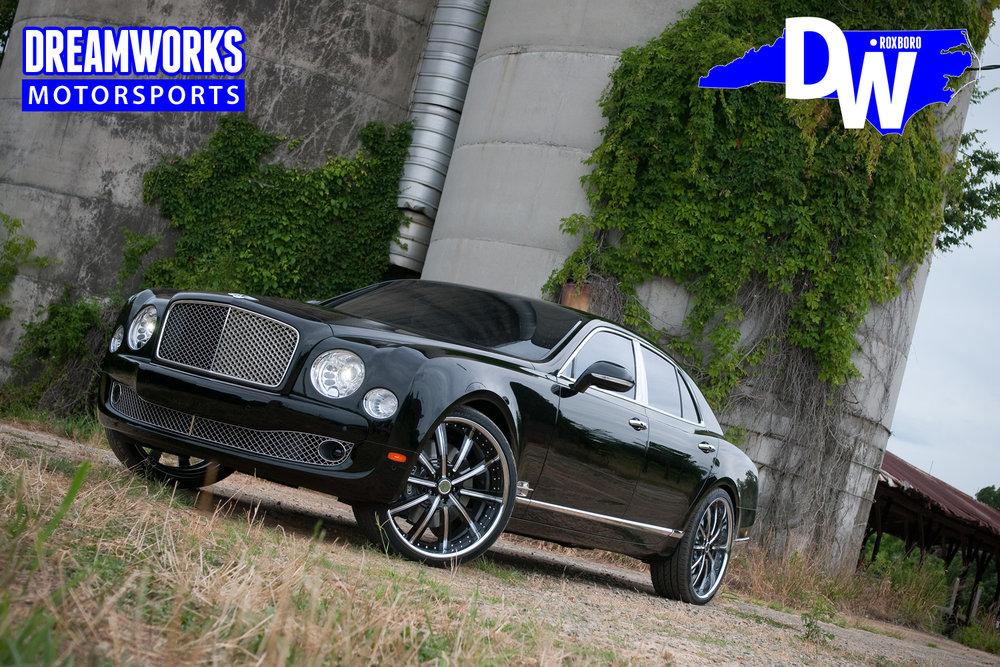 Bentley_Mulsanne_Vellano_Wheels_By_Dreamworks_Motorsports-27.jpg