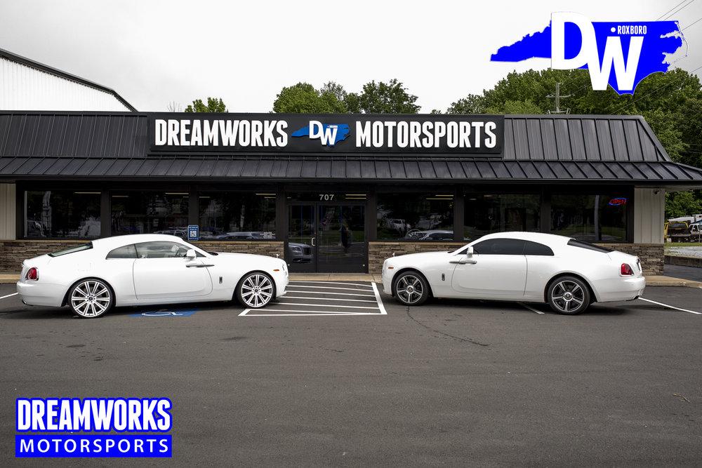 Rolls_Royce_By_Dreamworks_Motorsports-1.jpg