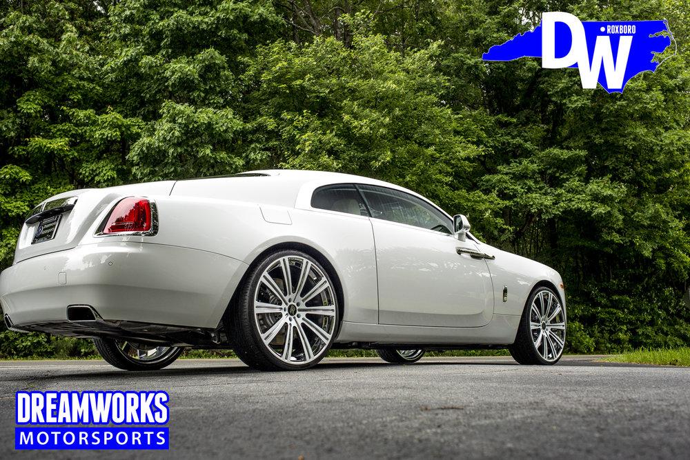 Rolls_Royce_By_Dreamworks_Motorsports-3.jpg