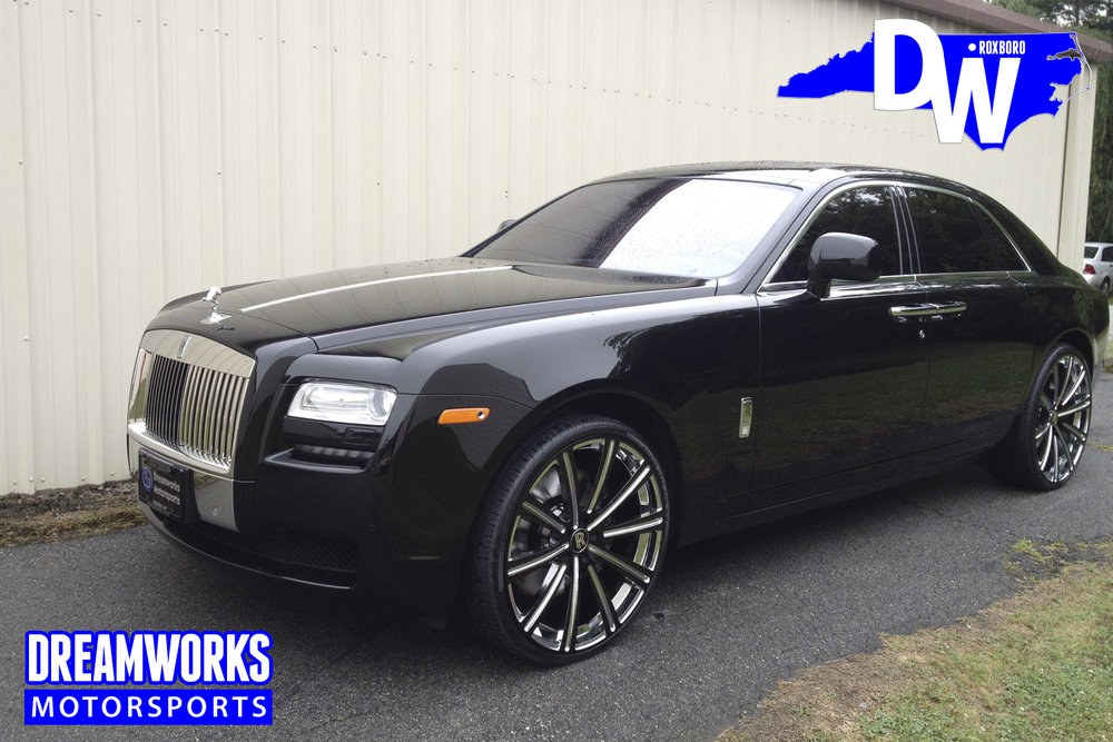 Rolls-Royce-By-Dreamworks-Motorsports-1.jpg