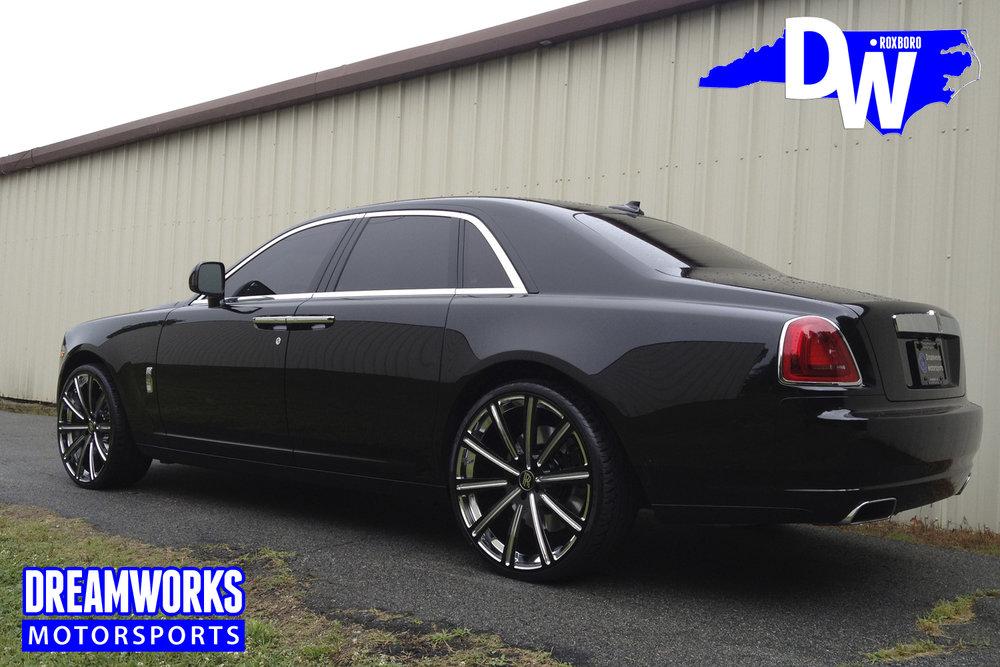 Rolls-Royce-By-Dreamworks-Motorsports-3.jpg