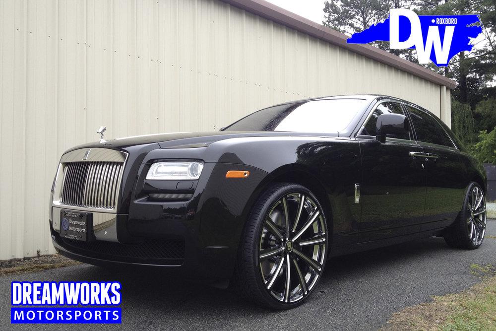 Rolls-Royce-By-Dreamworks-Motorsports-4.jpg