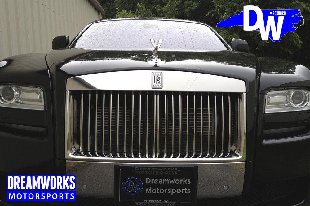 Rolls-Royce-By-Dreamworks-Motorsports-5.jpg