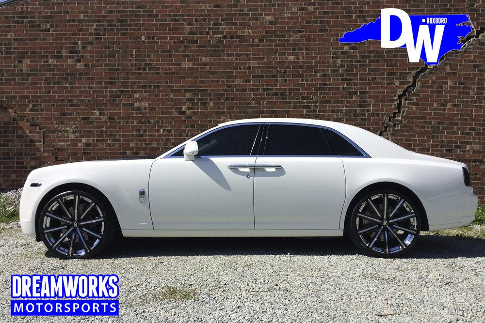 Rolls-Royce-By-Dreamworks-Motorsports-7.jpg