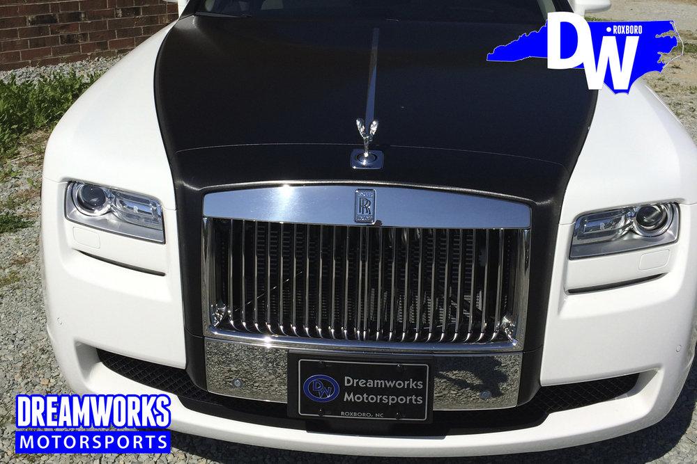 Rolls-Royce-By-Dreamworks-Motorsports-9.jpg
