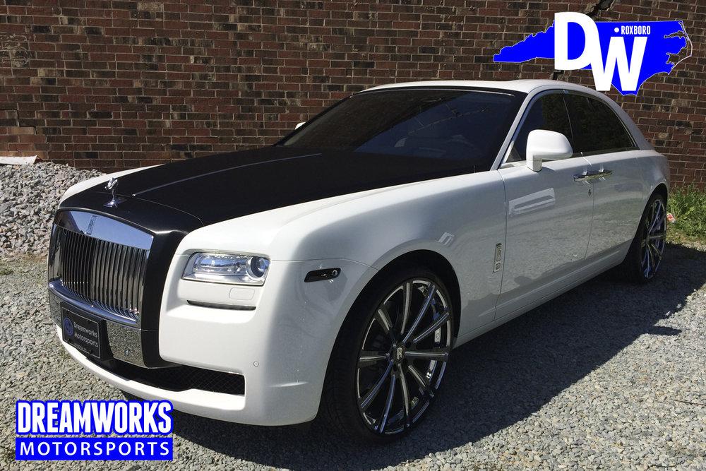 Rolls-Royce-By-Dreamworks-Motorsports-10.jpg
