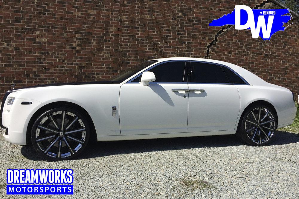 Rolls-Royce-By-Dreamworks-Motorsports-11.jpg