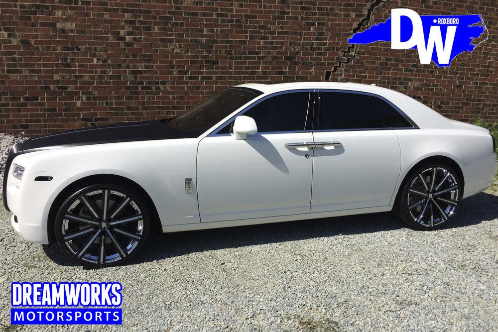 Rolls-Royce-By-Dreamworks-Motorsports-15.jpg