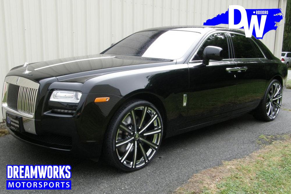 Rolls_Royce_Ghost_By_Dreamworks_Motorsports-6.jpg
