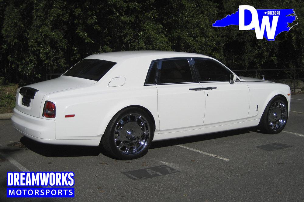 Rolls_Royce_Phantom_By_Dreamworks_Motorsports-2.jpg