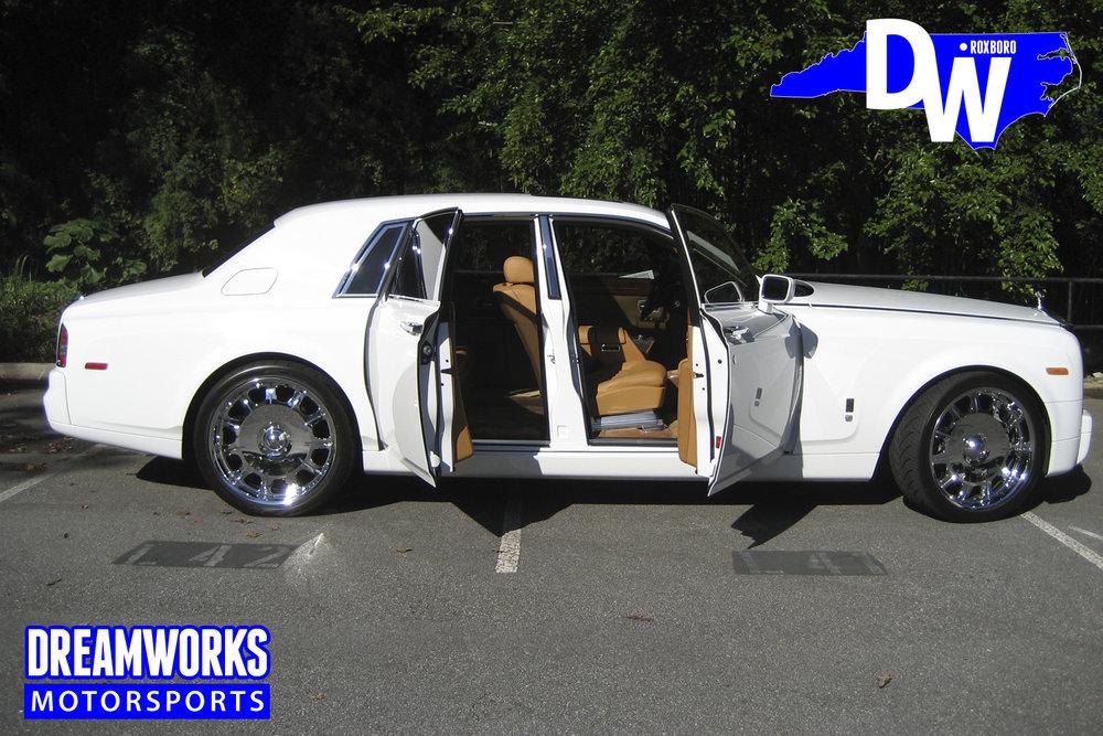 Rolls_Royce_Phantom_By_Dreamworks_Motorsports-8.jpg